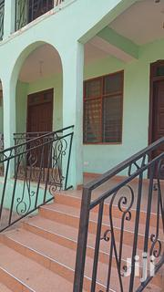 Beautiful 2 Bedroom Self Contain For Rent At Sowutum 1 Year | Houses & Apartments For Rent for sale in Greater Accra, Kwashieman