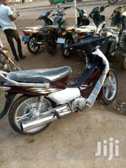 Luojia 110cc 2018 Brown | Motorcycles & Scooters for sale in Brong Ahafo, Sunyani Municipal