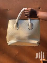 Nice Gold Handbag | Bags for sale in Greater Accra, Abelemkpe