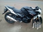 Lifan LF200 2018 Black | Motorcycles & Scooters for sale in Brong Ahafo, Sunyani Municipal