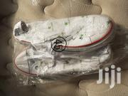 New Converse All Stars | Shoes for sale in Greater Accra, Adenta Municipal