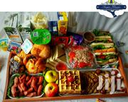 Breakfast And Lunch Trays. | Party, Catering & Event Services for sale in Greater Accra, Ga West Municipal
