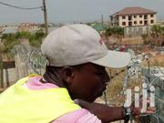 Electric Fencing Installation Pls Call Me When You Are Ready | Building & Trades Services for sale in Eastern Region, Akuapim South Municipal