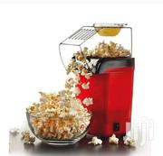 Electric Popcorn Machine | Restaurant & Catering Equipment for sale in Greater Accra, Avenor Area