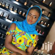 Barbies Makeover   Makeup for sale in Ashanti, Bosomtwe