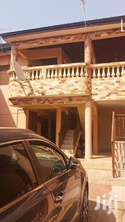 Executive 2 Bedroom Self Contain Apartment for Rent Kwabenya | Houses & Apartments For Rent for sale in Greater Accra, Achimota
