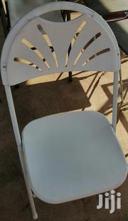 Church And Wedding Chairs For Sale. | Garden for sale in Greater Accra, Ga West Municipal