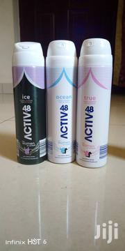 Deodorant For Sale | Bath & Body for sale in Greater Accra, Ga West Municipal