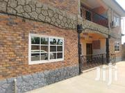 2 Bed for Rent at Tuba Kokrobite Beach Drive | Houses & Apartments For Rent for sale in Greater Accra, Ga South Municipal