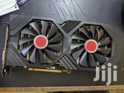 Xfx AMD Radeon RX 580 Gts Xxx Edition | Computer Hardware for sale in Western Region, Shama Ahanta East Metropolitan