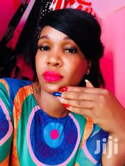 If U Want Make Up Call This Number | Makeup for sale in Central Region, Awutu-Senya