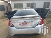 Nissan Versa 2015 Gray | Cars for sale in Greater Accra, Asylum Down