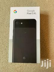 New Google Pixel 3 XL 64 GB Black   Mobile Phones for sale in Greater Accra, East Legon