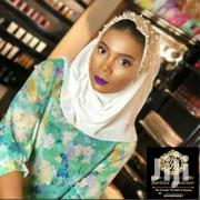 Barbies Makeover | Makeup for sale in Ashanti, Bosomtwe