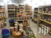 Warehouse Available For Rent At Accra Tudu-500sqm/600sqm | Commercial Property For Rent for sale in Greater Accra, Accra Metropolitan