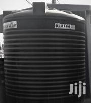 5000 Liters SINTEX TANK | Store Equipment for sale in Greater Accra, Achimota