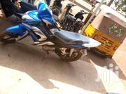 Haojue HJ110-3 2018 Blue | Motorcycles & Scooters for sale in Brong Ahafo, Sunyani Municipal