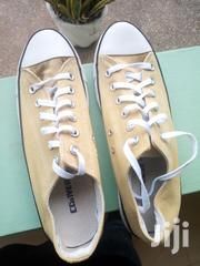 Its Going For Cool Price All Stars | Shoes for sale in Eastern Region, New-Juaben Municipal