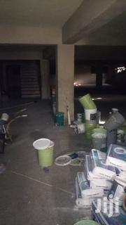 Warehouses Available For Rent Now At Tudu Accra Ghana | Commercial Property For Sale for sale in Greater Accra, Accra Metropolitan