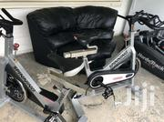 Spinning Bikes Commercial | Sports Equipment for sale in Brong Ahafo, Techiman Municipal