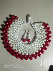 Pearls Necklace | Jewelry for sale in Ashanti, Kumasi Metropolitan