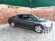 Toyota Camry 2010 Gray | Cars for sale in Greater Accra, Kwashieman