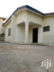 2bedroom Self Compound At Agboba | Houses & Apartments For Rent for sale in Greater Accra, Adenta Municipal