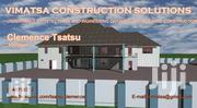 Vimatsa Construction Solution | Other Repair & Constraction Items for sale in Volta Region, Hohoe Municipal