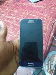 S6 Board And Battery   Accessories for Mobile Phones & Tablets for sale in Central Region, Cape Coast Metropolitan