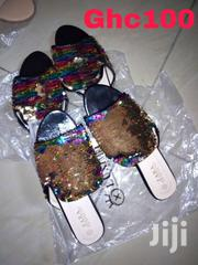 Zara Slipper | Shoes for sale in Greater Accra, Accra Metropolitan