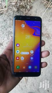 Samsung Galaxy J4 Plus 32 GB Black   Mobile Phones for sale in Greater Accra, Odorkor