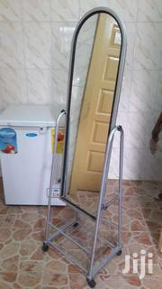 Dressing Mirrow | Home Appliances for sale in Central Region, Awutu-Senya