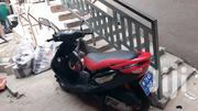 Yamaha 2018 Black | Motorcycles & Scooters for sale in Ashanti, Kumasi Metropolitan