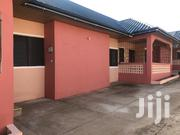 3 Bedroom Flat for Rent | Houses & Apartments For Rent for sale in Greater Accra, Ga West Municipal