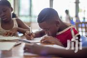 Home Tuition Services | Child Care & Education Services for sale in Greater Accra, Accra Metropolitan