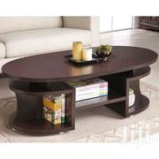 Quality's Material   Furniture for sale in Greater Accra, Accra new Town
