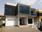 4 Bedroom Mansion in East Legon | Houses & Apartments For Rent for sale in Greater Accra, East Legon