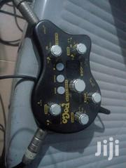 Mooer Pogo Guitar Effects | Musical Instruments & Gear for sale in Greater Accra, Teshie new Town