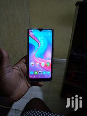 New 32 GB Blue | Mobile Phones for sale in Greater Accra, Tema Metropolitan