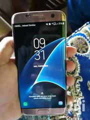New Samsung Galaxy S7 32 GB | Mobile Phones for sale in Greater Accra, Tema Metropolitan
