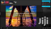 Photoscape X Pro | Software for sale in Greater Accra, Kwashieman