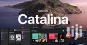 Macos Catalina 10.15 Bootable Drive | Software for sale in Greater Accra, Kwashieman