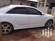 Toyota Corolla 2013 White | Cars for sale in Brong Ahafo, Pru