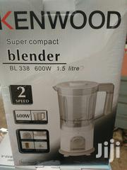Kenwood Blender | Kitchen Appliances for sale in Greater Accra, South Kaneshie