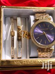 Michael Kors For Ladies | Watches for sale in Greater Accra, Airport Residential Area