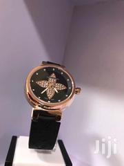 Louis Vuitton Watch For Ladies | Watches for sale in Greater Accra, Airport Residential Area