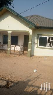 Nice 3bedrooms Self Compound to Let at John Teye Hills Estate Gh 1,500 | Houses & Apartments For Rent for sale in Greater Accra, Achimota