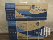 Midea Ac Fresh in Box | Home Appliances for sale in Greater Accra, Adenta Municipal