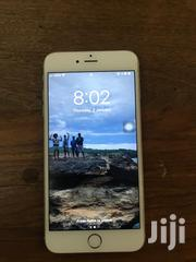 Apple iPhone 6s Plus 64 GB Gray | Mobile Phones for sale in Greater Accra, Accra Metropolitan