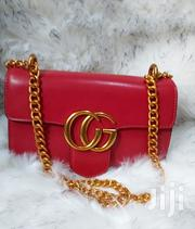Gucci Ladies Bag | Bags for sale in Greater Accra, North Kaneshie
